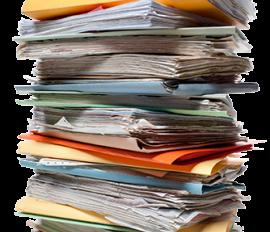 Certificazione degli appalti: quali limiti all'attività ispettiva