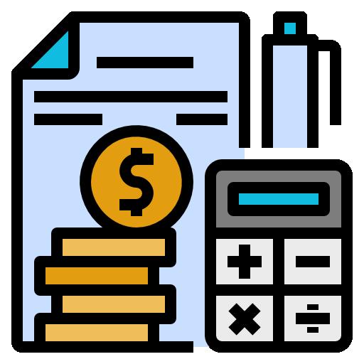 Regolamento finanziario